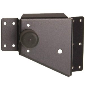 Covermate-1-Bracket