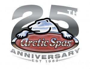 check out the all new arcticspasutah.com website
